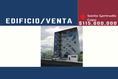 Foto de edificio en venta en  , santa gertrudis copo, mérida, yucatán, 0 No. 01