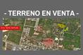 Foto de terreno habitacional en venta en  , santa gertrudis copo, mérida, yucatán, 5943079 No. 01