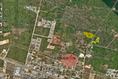 Foto de terreno habitacional en venta en  , santa gertrudis copo, mérida, yucatán, 5943079 No. 02