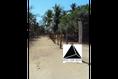 Foto de terreno habitacional en venta en  , santa maria, oaxaca de juárez, oaxaca, 15235139 No. 04