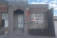Foto de casa en venta en  , santa rosa, chihuahua, chihuahua, 7969716 No. 01