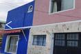 Foto de casa en venta en  , santa rosa, guadalajara, jalisco, 9925789 No. 03