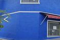 Foto de casa en venta en  , santa rosa, guadalajara, jalisco, 9925789 No. 04