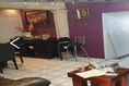 Foto de casa en venta en  , santa rosa, guadalajara, jalisco, 9925789 No. 05