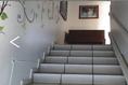 Foto de casa en venta en  , santa rosa, guadalajara, jalisco, 9925789 No. 06