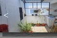 Foto de casa en venta en  , santa rosa, guadalajara, jalisco, 9925789 No. 09