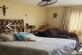 Foto de casa en venta en  , santa rosa, guadalajara, jalisco, 9925789 No. 10