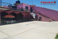 Foto de casa en venta en  , santa rosa panzacola, oaxaca de juárez, oaxaca, 7229887 No. 03