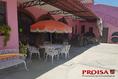 Foto de casa en venta en  , santa rosa panzacola, oaxaca de juárez, oaxaca, 7229887 No. 05