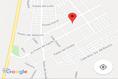 Foto de casa en venta en santa teresa iv 1, huehuetoca, huehuetoca, méxico, 8879048 No. 08