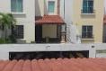 Foto de casa en renta en santa teresa , mediterráneo, carmen, campeche, 12268979 No. 10