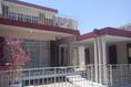 Foto de casa en venta en santiago ramirez , gómez palacio centro, gómez palacio, durango, 7506472 No. 01