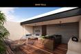 Foto de casa en venta en sao , temozon norte, mérida, yucatán, 0 No. 07
