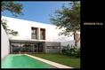 Foto de casa en venta en sao , temozon norte, mérida, yucatán, 0 No. 09