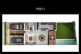 Foto de casa en venta en sao , temozon norte, mérida, yucatán, 0 No. 10