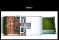 Foto de casa en venta en sao , temozon norte, mérida, yucatán, 0 No. 12