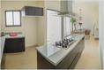 Foto de casa en renta en savant living , desarrollo habitacional zibata, el marqués, querétaro, 8381319 No. 10