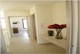 Foto de casa en renta en savant living , desarrollo habitacional zibata, el marqués, querétaro, 8381319 No. 16