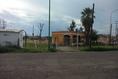 Foto de terreno comercial en renta en  , sector sur, delicias, chihuahua, 5780699 No. 01