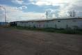 Foto de terreno comercial en renta en  , sector sur, delicias, chihuahua, 5780699 No. 04