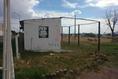 Foto de terreno comercial en renta en  , sector sur, delicias, chihuahua, 5780699 No. 05