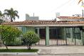 Foto de casa en venta en segunda norte , plaza guadalupe, zapopan, jalisco, 5693744 No. 01