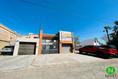 Foto de oficina en renta en  , segunda sección, mexicali, baja california, 0 No. 02