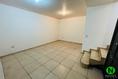 Foto de oficina en renta en  , segunda sección, mexicali, baja california, 0 No. 06