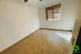 Foto de oficina en renta en  , segunda sección, mexicali, baja california, 0 No. 17