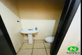 Foto de oficina en renta en  , segunda sección, mexicali, baja california, 0 No. 21
