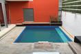 Foto de casa en condominio en venta en senda eterna , milenio 3a. sección, querétaro, querétaro, 8384637 No. 20