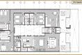 Foto de departamento en venta en séneca , polanco ii sección, miguel hidalgo, df / cdmx, 12843848 No. 04