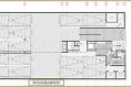 Foto de departamento en venta en séneca , polanco ii sección, miguel hidalgo, df / cdmx, 12843848 No. 05