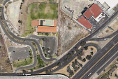 Foto de terreno habitacional en venta en servidor publico , valle real, zapopan, jalisco, 6196903 No. 04