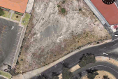 Foto de terreno habitacional en venta en servidor publico , valle real, zapopan, jalisco, 6196903 No. 05