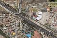 Foto de terreno habitacional en venta en servidor publico , valle real, zapopan, jalisco, 6196903 No. 09