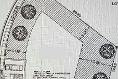 Foto de terreno habitacional en venta en  , sierra alta 1era. etapa, monterrey, nuevo león, 4646887 No. 02