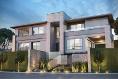 Foto de casa en venta en  , sierra alta 2  sector, monterrey, nuevo león, 6140493 No. 01