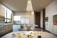 Foto de casa en venta en  , sierra alta 2  sector, monterrey, nuevo león, 6140493 No. 04