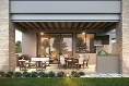 Foto de casa en venta en  , sierra alta 2  sector, monterrey, nuevo león, 6140493 No. 05