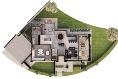 Foto de casa en venta en  , sierra alta 2  sector, monterrey, nuevo león, 6140493 No. 09