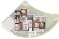 Foto de casa en venta en  , sierra alta 2  sector, monterrey, nuevo león, 6140493 No. 10