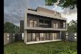 Foto de casa en venta en  , sierra alta 9o sector, monterrey, nuevo león, 14038381 No. 02