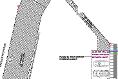 Foto de terreno habitacional en venta en  , sierra alta 9o sector, monterrey, nuevo león, 4645207 No. 02