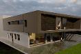 Foto de casa en venta en  , sierra alta 9o sector, monterrey, nuevo león, 4667866 No. 02