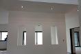 Foto de casa en venta en  , sierra alta 9o sector, monterrey, nuevo león, 4672006 No. 02