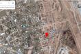 Foto de terreno habitacional en venta en  , sierra azul, chihuahua, chihuahua, 7137177 No. 03