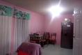 Foto de casa en venta en sierra hermosa , sierra hermosa, tecámac, méxico, 0 No. 04