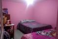 Foto de casa en venta en sierra hermosa , sierra hermosa, tecámac, méxico, 0 No. 06