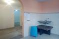 Foto de casa en venta en sierra hermosa , sierra hermosa, tecámac, méxico, 0 No. 09